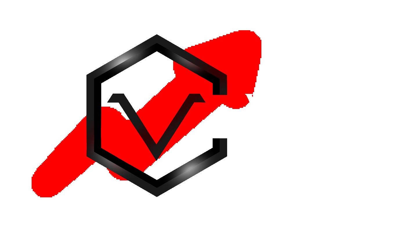Varela Capital