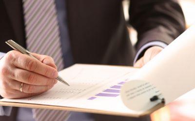 Historial crediticio: ¿Qué es y cómo puedes mejorarlo?